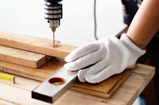 Good Growth - Who needs more than DIY when it comes to digital?