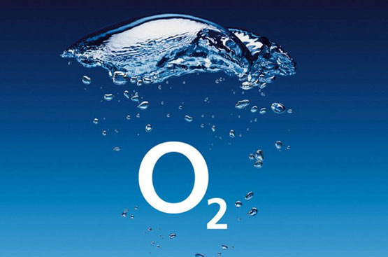 Good Growth Case Study - O2