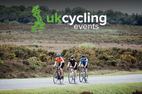 Good Growth Case Study - UK Cycling Events
